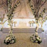 Tips untuk Dekorasi Pernikahan yang Indah