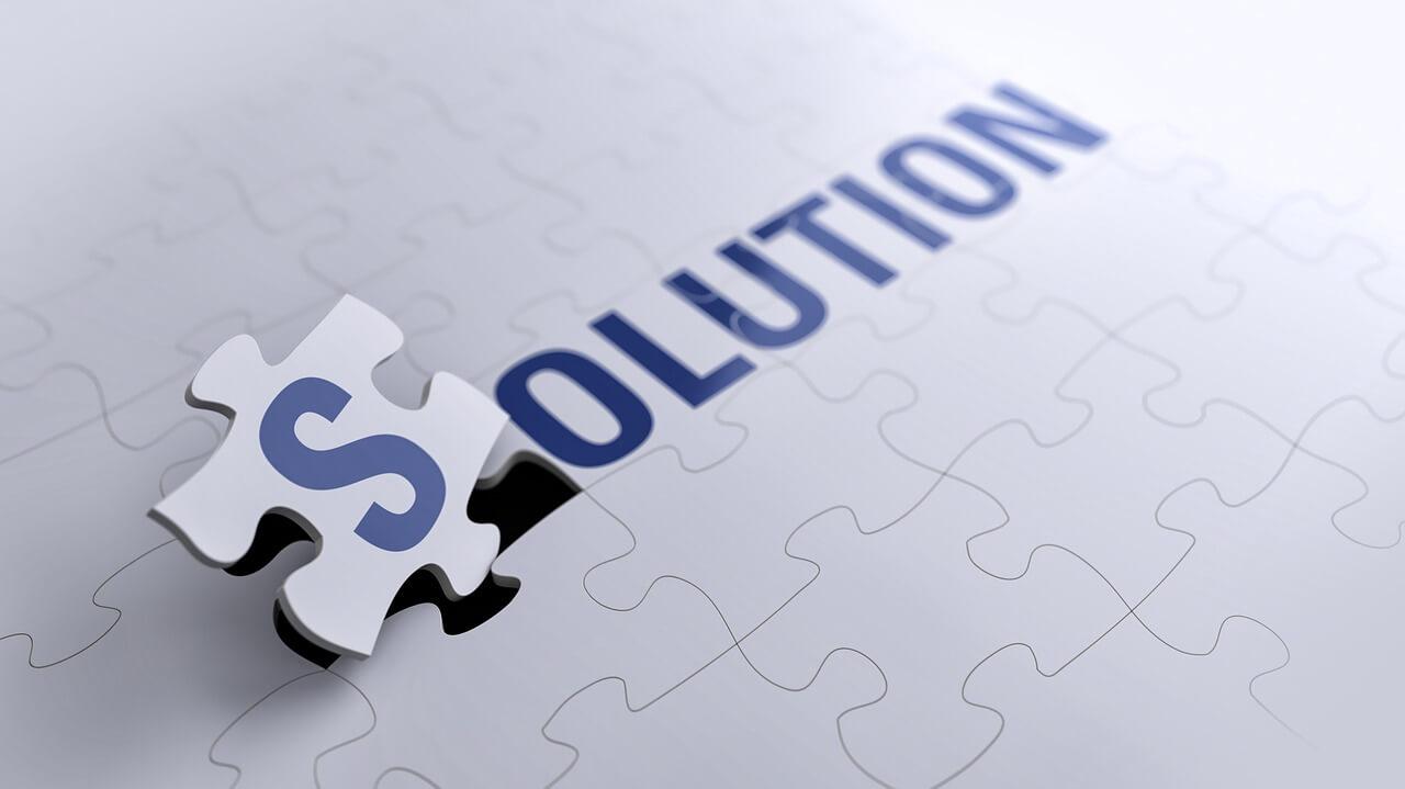 Solusi Total Procurement Secara Online Yang Menjadi Pilihan Terbaik