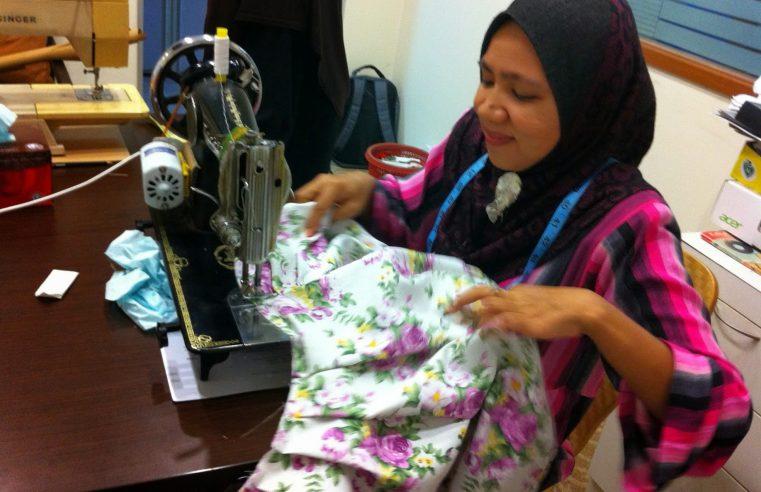 Rekomendasi Ide Bisnis Ibu Rumah Tangga yang Memiliki Peluang Baik