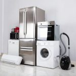 Alat Elektronik Dapur yang Harus Anda Miliki