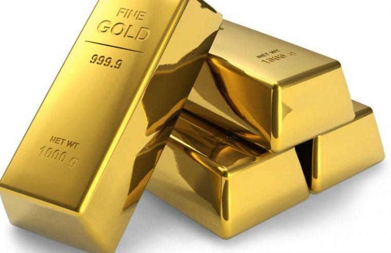 Arti Mimpi Beli Emas dan Mimpi Emas Lainnya