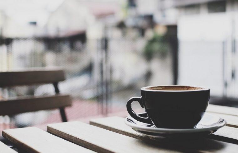 5 Alasan Minum Kopi Nescafe Classic di Pagi Hari