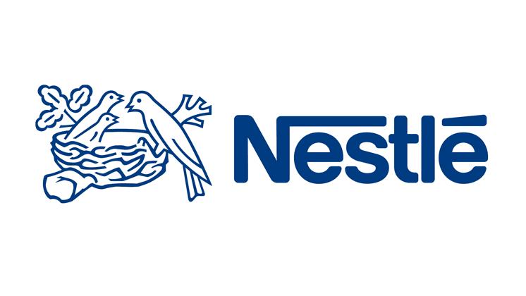 Punya Pertanyaan atau Masukan untuk Nestle? Hubungi Nestle Call Center!