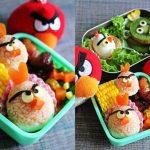 Sehat dan Enak, Ini 4 Ide Bekal untuk Piknik Anak