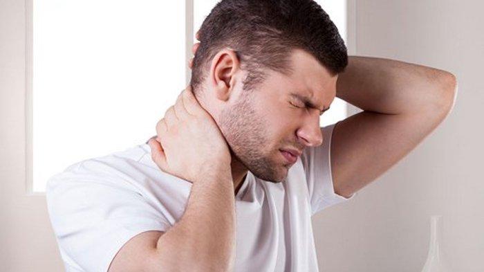 Awas, Ini 6 Penyakit akibat Kolesterol Tinggi
