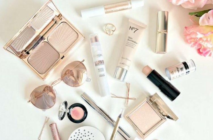Cara Membaca Kadaluarsa Produk Kosmetik Anda