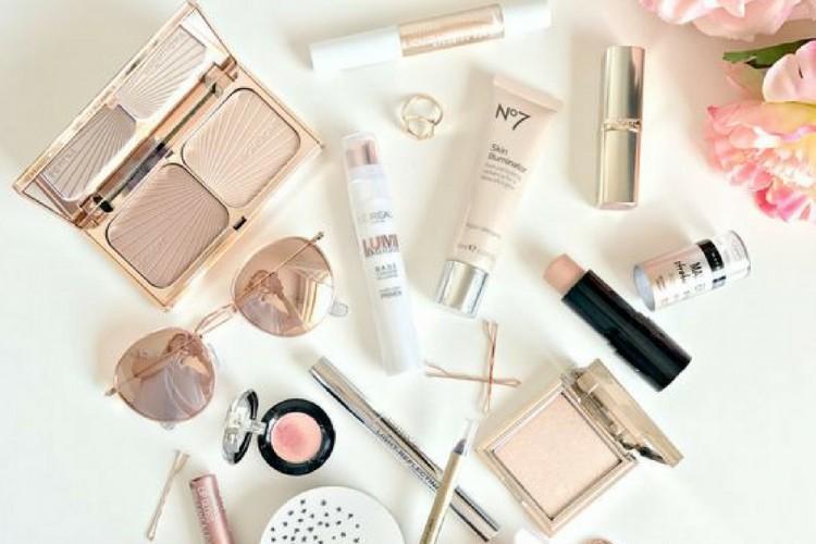 3 Cara Membaca Kadaluarsa Produk Kosmetik Anda