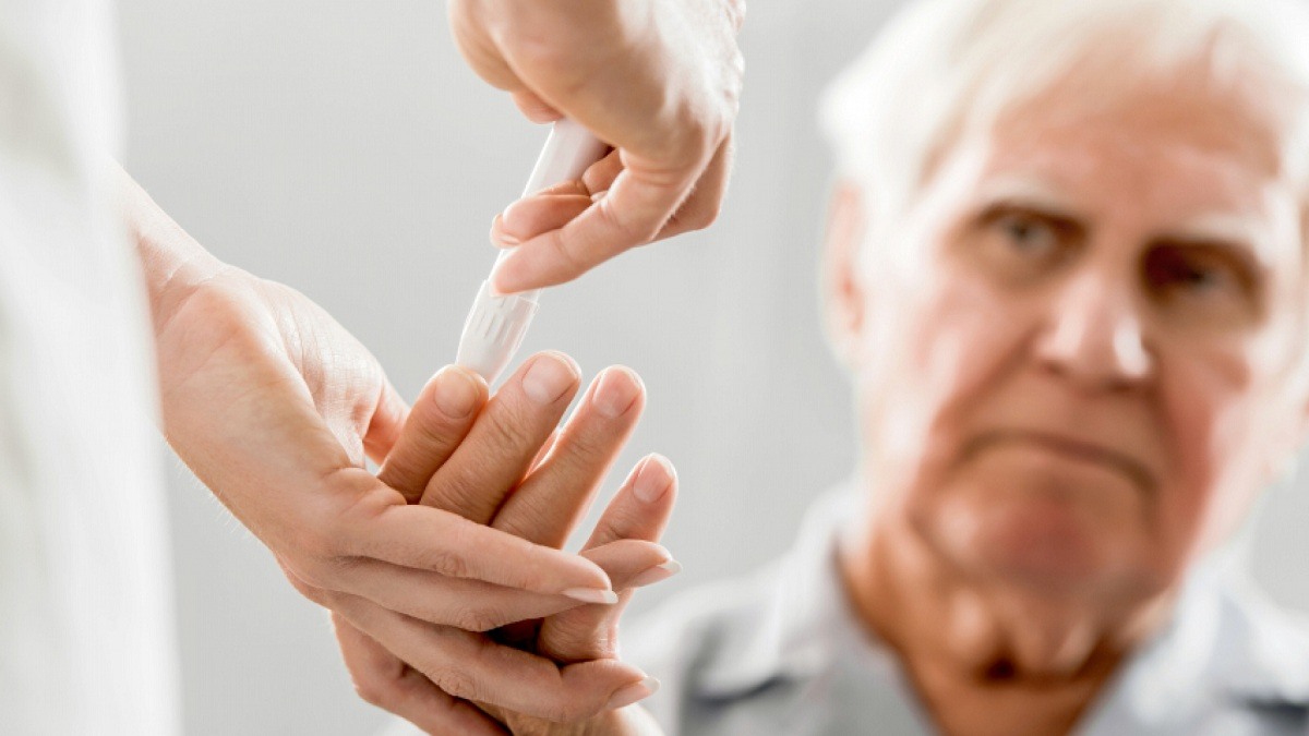Cara Mengatasi Diabetes Melitus yang Baik dan Benar, Simak Caranya!