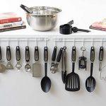 Solusi Perlengkapan Dapur Terlengkap