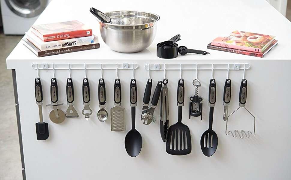 Belanjadapur.com, Solusi Perlengkapan Dapur Terlengkap
