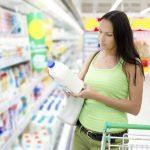 5 Cara Bedakan Produk Asli atau Palsu Saat Beli Susu