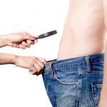 Kenali Ciri Organ Intim Sehat Termasuk Dari Ukurannya