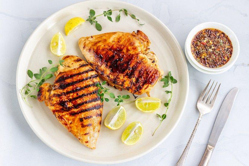 Resep Masakan Ayam Terbaik